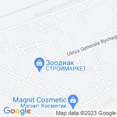 Ремонт стиральных машин Генерала Рычагова улица