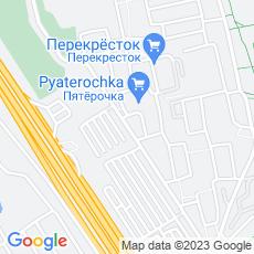 Ремонт кофемашин Генерала Тюленева улица