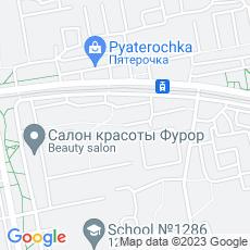 Ремонт iPhone (айфон) Героев - Панфиловцев улица