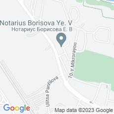 Ремонт iPhone (айфон) Гоголя улица