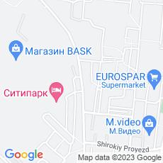 Ремонт iPhone (айфон) Годовикова улица