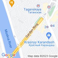 Ремонт стиральных машин Гончарный проезд