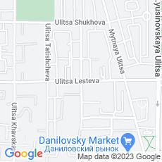 Ремонт iPhone (айфон) Городская улица