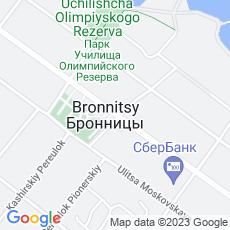 Ремонт холодильников Город Бронницы