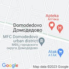 Ремонт стиральных машин Город Домодедово