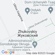Ремонт стиральных машин Город Жуковский