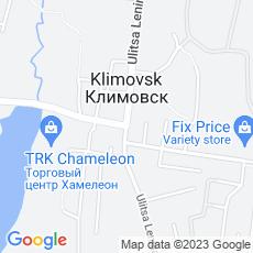 Ремонт iPhone (айфон) Город Климовск