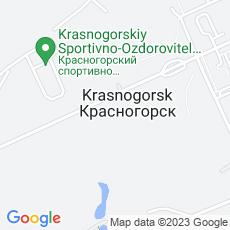 Ремонт кофемашин Город Красногорск