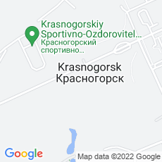 Ремонт iPhone (айфон) Город Красногорск
