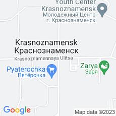 Ремонт iPhone (айфон) Город Краснознаменск