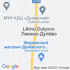 Ремонт iPhone (айфон) Город Ликино-Дулево