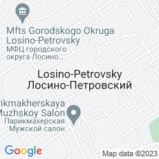 Ремонт iPhone (айфон) Город Лосино-Петровский