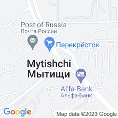Ремонт кофемашин Город Мытищи