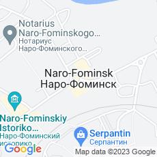 Ремонт стиральных машин Город Наро-Фоминск