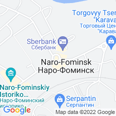 Ремонт кофемашин Город Наро-Фоминск