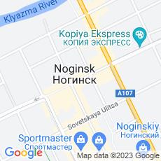 Ремонт стиральных машин Город Ногинск