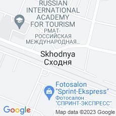 Ремонт кофемашин Город Сходня