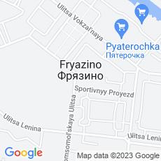 Ремонт стиральных машин Город Фрязино