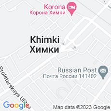 Ремонт iPhone (айфон) Город Химки