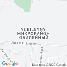 Ремонт кофемашин Город Юбилейный