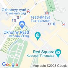 Ремонт кофемашин Город Яхрома