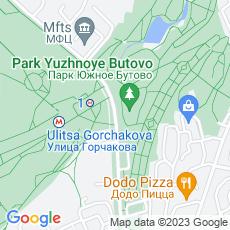 Ремонт стиральных машин Горчакова улица