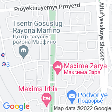 Ремонт стиральных машин Гостиничная улица