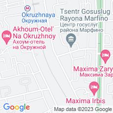 Ремонт iPhone (айфон) Гостиничный проезд