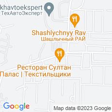 Ремонт кофемашин Грайвороновская улица