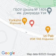 Ремонт iPhone (айфон) Гризодубовой улица