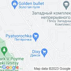 Ремонт кофемашин Гришина улица