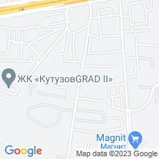 Ремонт кофемашин Гродненская улица