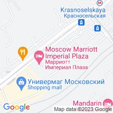 Ремонт стиральных машин Давыдовский переулок