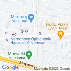 Ремонт кофемашин Демьяна Бедного улица