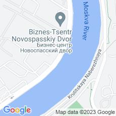 Ремонт iPhone (айфон) Дербеневская набережная
