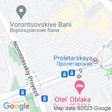 Ремонт кофемашин Динамовская улица