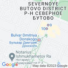 Ремонт iPhone (айфон) Дмитрия Донского бульвар