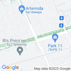 Ремонт стиральных машин Дмитровский проезд