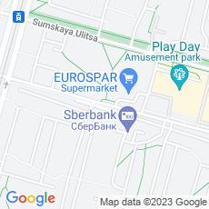 Ремонт кофемашин Днепропетровская улица