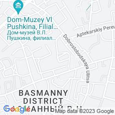 Ремонт кофемашин Доброслободская улица