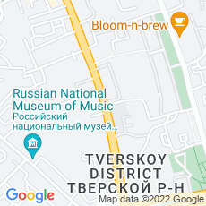 Ремонт iPhone (айфон) Долгоруковская улица