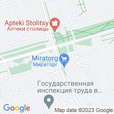 Ремонт кофемашин Домодедовская улица