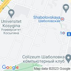 Ремонт кофемашин Донская улица