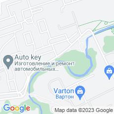 Ремонт стиральных машин Дорогобужская улица