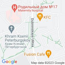 Ремонт кофемашин Дубнинская улица