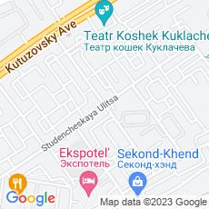 Ремонт кофемашин Дунаевского улица