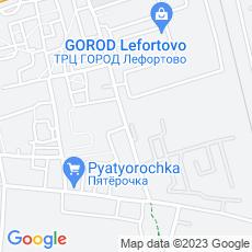 Ремонт кофемашин Душинская улица