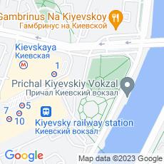 Ремонт iPhone (айфон) Европы площадь