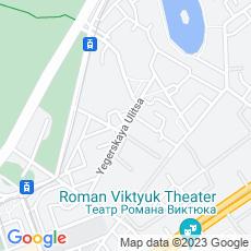 Ремонт кофемашин Егерская улица