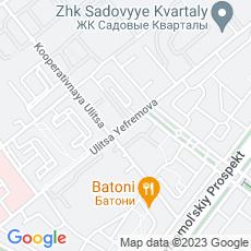 Ремонт iPhone (айфон) Ефремова улица